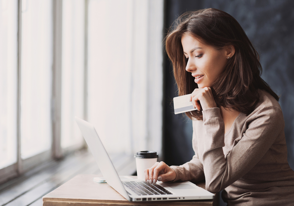 How to choose the right ecommerce credit card processing provider.