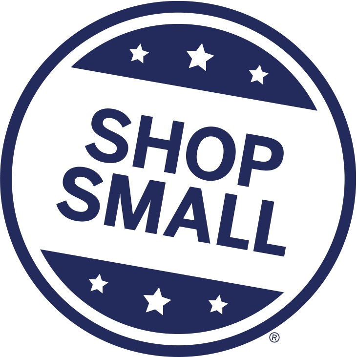 Partner With Other Businesses for Success on Small Business Saturday
