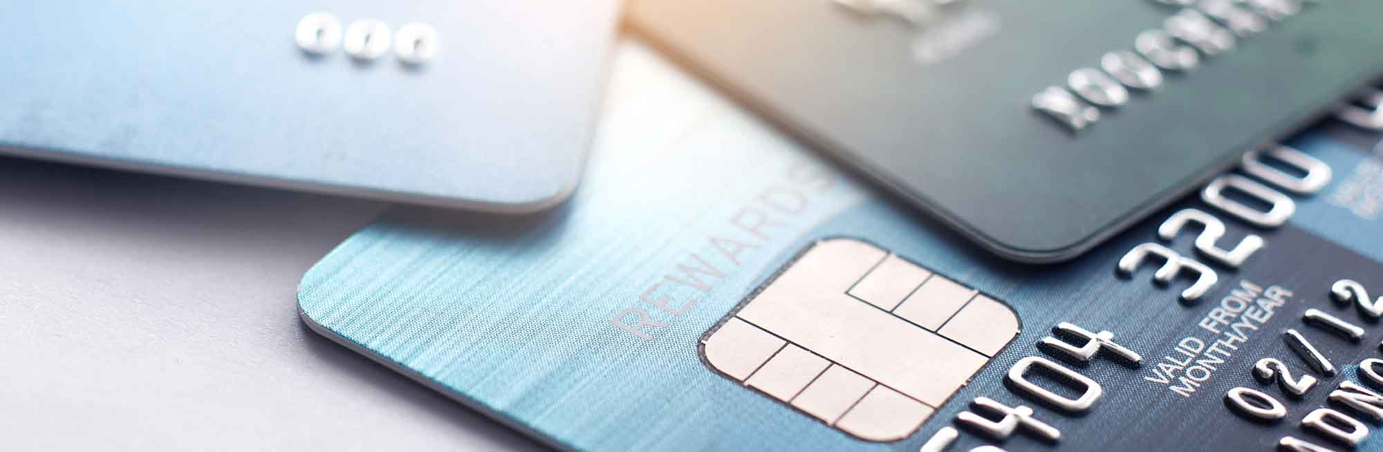 6 Reasons to Consider Wireless Point-of-Sale EMV Equipment
