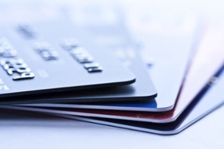 Credit Card Processing 101: What is Interchange?