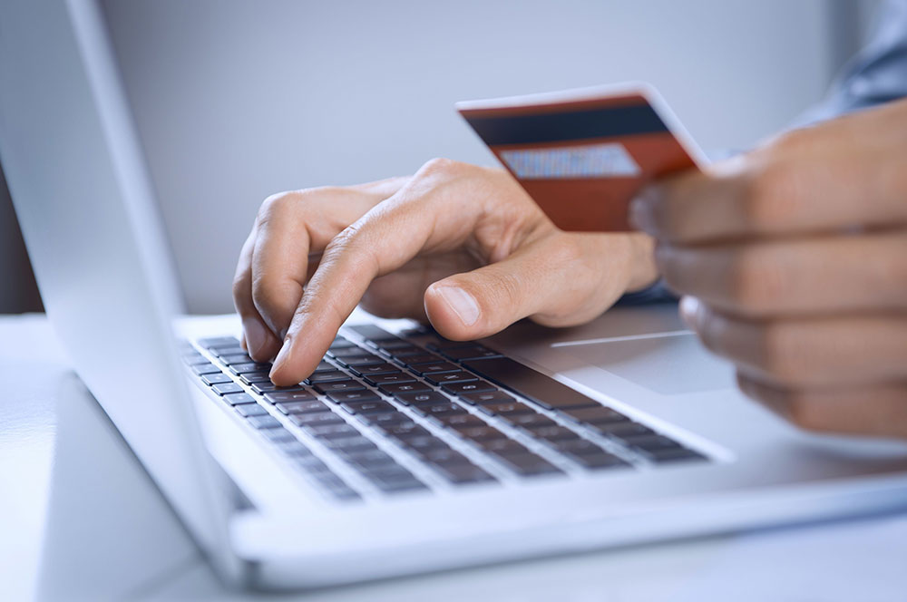 Beyond Cyber Monday: The Biggest Online Holiday Shopping Days