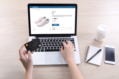 Payments 101: What is online payment processing?