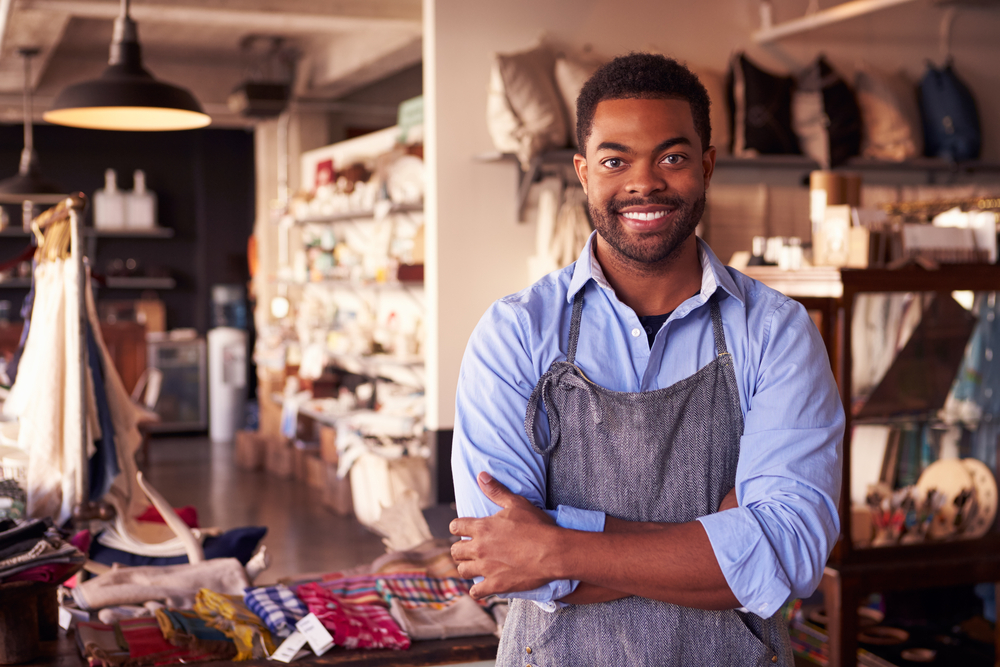 Credit card processing for small business: The ultimate guide.