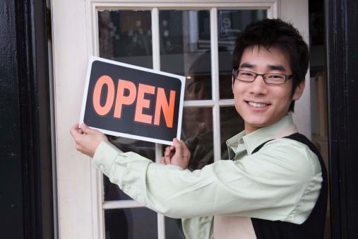 Customer Service Can Set You Apart