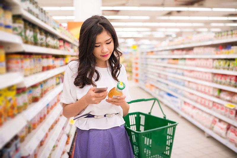Customer Retention Is More Than Saying U201cCome Back Againu201d